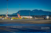 mcmanus yvr-early-morning2 2014 200x130