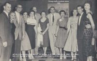 thumb chicago staff 1959