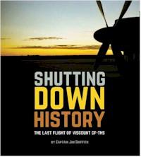 tmb shuttingdownhistory