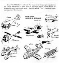 tmb airplane designs