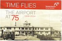 tmb mailton airport