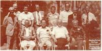 tmb tca reunion 1980