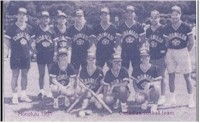 tmb cpa softball 1991