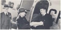 tmb toronto 1938