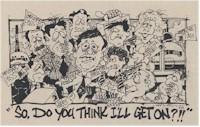 tmb dan fallwell cartoon