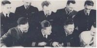 tmb first flight crew 1