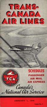 1940 jan