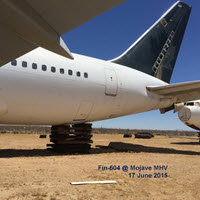 604 at MHV 2015 06 17 tail200x200