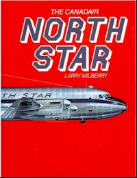 tmb north star book