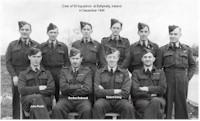 tmb 59 squadron dec 1944