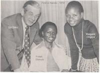 tmb first in nairobi