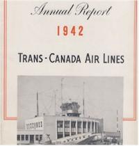 tmb 1942 annual report