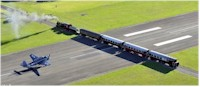 tmb gisborne airport crop