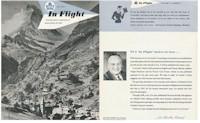 tmb in flight magazine 1