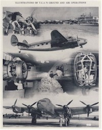 tmb tca 1943