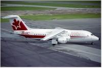 tmb Air BC 146 200