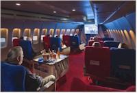 tmb Pan Am Experience