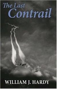 tmb the last contrail