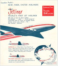 tmb 1952 sept