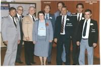 tmb 1984 retirees