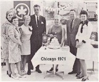 tmb chicago 1971