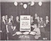 tmb cleveland 1971