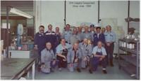 tmb cpa calgary component shop crew