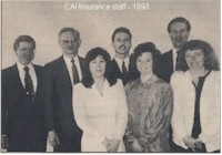 tmb cpa insurance staff