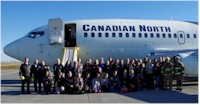 tmb Canadian North tail 523