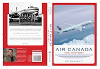 tmb air canada book cover