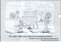 tmb cpa cartoon 7 1339