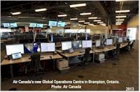 tmb ac global ops centre