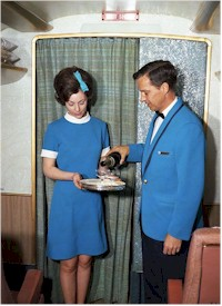 tmb 1960 uniform