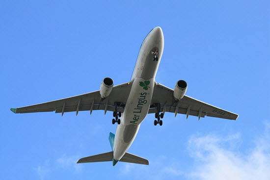 aer lingus belly550x367