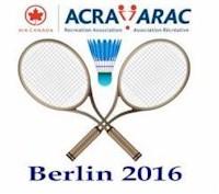 tmb acra badminton berlin