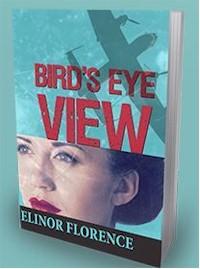 tmb book birdseye view
