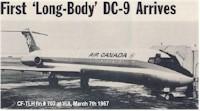 tmb first long DC 9