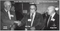 tmb cpa retirees 1997 1
