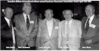 tmb cpa retirees 1997 2