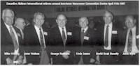 tmb cpa retirees 1997 3