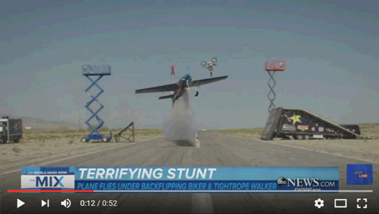 stunt flying550x310