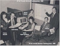 tmb cpa training group