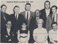 tmb acra executive 1970