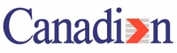 tmb canadian airlines logo