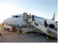 tmb lh last 737 flt