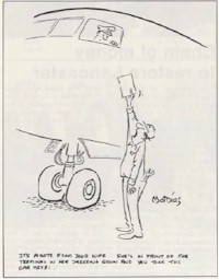 tmb 561 cartoon 1356