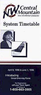 tmb 1996 apr 1357