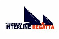 tmb moorings interline regatta emblem