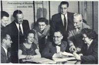 tmb tcara mtl 1959