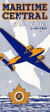 1943 may 1 1363